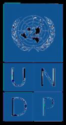 UNDP Ukraine